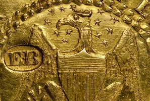 NY Takes On The World as 59th FUN US Coin Auction Features Million Dollar Trio