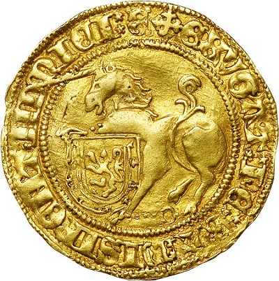 Image result for unicorn and half unicorn coins