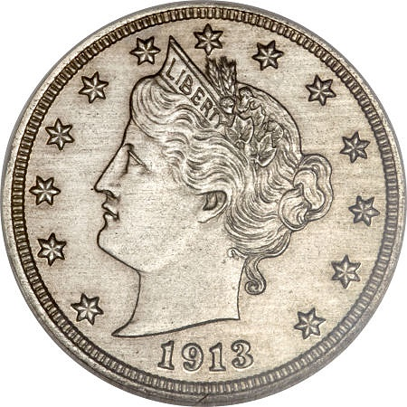 ha fun 2 Coin Auctions: Famous Rarities Bring Millions in FUN Coin & Currency Sale