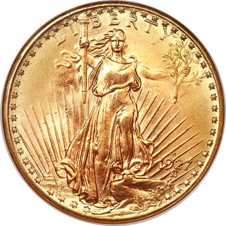 ha fun 3 Coin Auctions: Famous Rarities Bring Millions in FUN Coin & Currency Sale