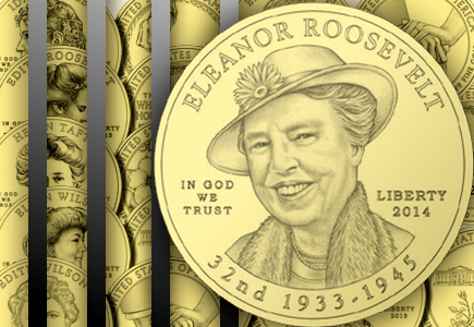 The Coin Analyst: Why I Stopped Collecting First Spouse Gold Coins
