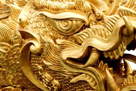 gold dragon Massive Discrepancy In 2013 China Gold Demand!