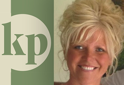 Krueger Joins Krause Publications' Sales Team