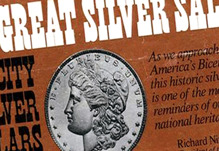 Numismatic Quick Hits: Clifford Mishler on Inspecting the GSA Morgan Dollar Hoard + ANS Honors Pawel Leski
