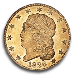 18263 Morgan Dollar collector hot on the trail of CC coins; California Gold Hoard ignites further interest in numismatics.