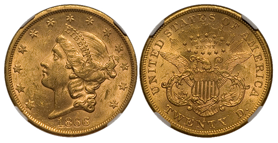 186620 Coin Collecting: Why is San Francisco Gold Hot Right Now?