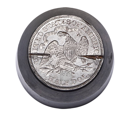 cc2 Excerpts from the E Sylum: Waynes Numismatic Diary, March 30, 2014