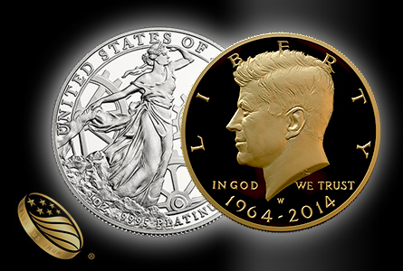The Coin Analyst: Latest Developments in Modern U.S. Coins