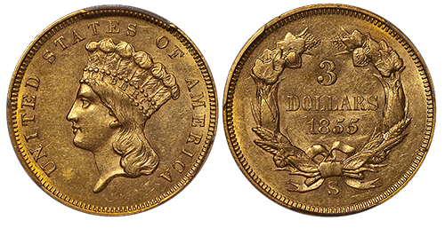 lib31 Coin Collecting: Why is San Francisco Gold Hot Right Now?