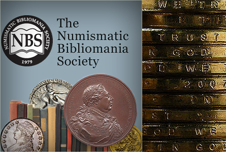 Numismatic Quick Hits: Project $100K + the E-Sylum eNewsletter