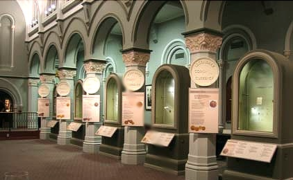 smithsonian_gallery