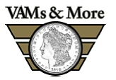 vam1 Which Way is the Wind Blowing in the Morgan Dollar Market?
