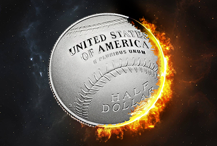 The Coin Analyst: 2014 Baseball Commemorative Coins Market Q & A