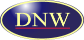 dnw Bakewell Collection of South African Coins to be Offered by Dix Noonan Webb