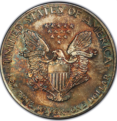 "eaglerev The Coin Analyst: CCACs Gary Marks Calls for ""Coin Designs that Reflect Our Time"""