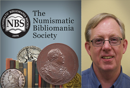 Excerpts from the E-Sylum: Wayne's Numismatic Diary, March 30, 2014