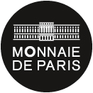 monnaie1 Cup Shaped FIFA World Cup Coins Offered by Monnaie de Paris