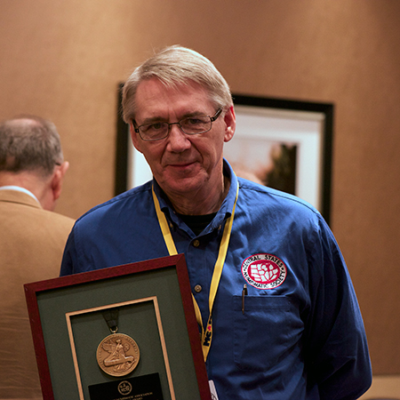 purdue Central States Numismatic Society Convention Show Report: Part 3