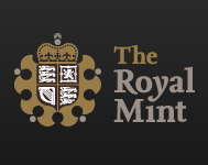 royalmint1 Royal Mint to Release D Day 70th Anniversary Coin