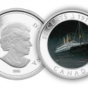 2014 50 Cent Silver Plated Coin R.M.S. Empress of Ireland reverse1 125x125 New Royal Canadian Mint Catalog Released