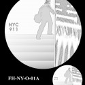 FH NY O 01A 125x125 Fallen Heroes of 9/11 Medal Design Candidates Revealed