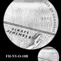 FH NY O 10B 125x125 Fallen Heroes of 9/11 Medal Design Candidates Revealed