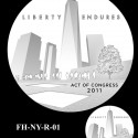 FH NY R 01 125x125 Fallen Heroes of 9/11 Medal Design Candidates Revealed