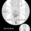 FH NY R 02 125x125 Fallen Heroes of 9/11 Medal Design Candidates Revealed