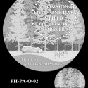 FH PA O 02 125x125 Fallen Heroes of 9/11 Medal Design Candidates Revealed