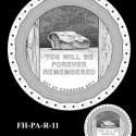 FH PA R 11 125x125 Fallen Heroes of 9/11 Medal Design Candidates Revealed