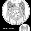 FH VA O 05B 125x125 Fallen Heroes of 9/11 Medal Design Candidates Revealed