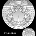 FH VA R 06 125x125 Fallen Heroes of 9/11 Medal Design Candidates Revealed