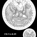 FH VA R 09 125x125 Fallen Heroes of 9/11 Medal Design Candidates Revealed