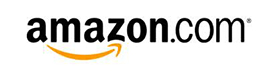 amazon Amazon Collectible Coins Store Launches