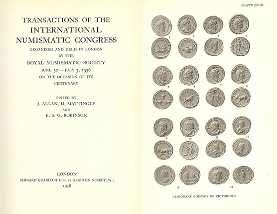 bcd2 Rare Greek Coin Book Auction: Duplicates of the BCD Library