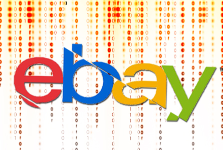 Breaking News: eBay Security Breach Affects Millions of Customers