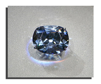 hopediamond2