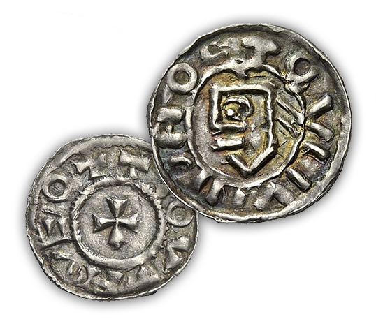 lanz2 Ancient Coin Auction: Numismatic Rarities at Lanz