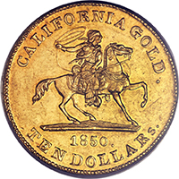 lf 17 Central States Auction Signals Strength in Rare Coin Market