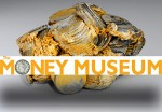 ANA Money Museum presents new exhibit: 'Treasures of the Deep'