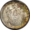 28420137 obv 125x125 Rare Coin Auction: Legend presents a legendary offering with The Regency Auction VIII