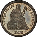 29586208 obv1 125x125 Rare Coin Auction: Legend presents a legendary offering with The Regency Auction VIII