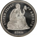 29724375 obv 125x125 Rare Coin Auction: Legend presents a legendary offering with The Regency Auction VIII