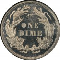29724375 rev1 125x125 Rare Coin Auction: Legend presents a legendary offering with The Regency Auction VIII