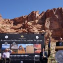 arches1 125x125 Arches National Park Quarter Released at Utah Ceremony