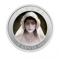 haunted3 125x125 Royal Canadian Mint Unveils Ghost Bride Coin