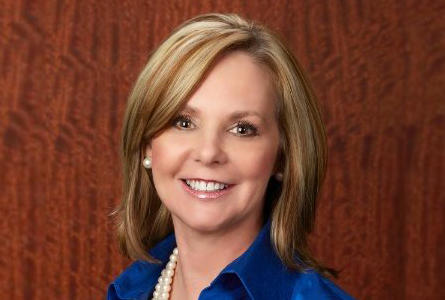rexing Heritage Auctions VP of Marketing, Debbie Rexing Passes Away
