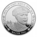 ww11 125x125 The Royal Mint Launches World War I UK Coin Series