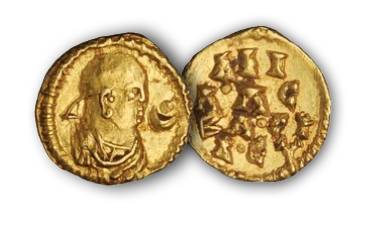 aphilis The Coinage of Aksum