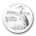 bombay25 125x125 U.S. Mint Offers First Look at 2015 America the Beautiful Quarters® Designs